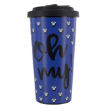 Tasse Mickey Mouse 301497