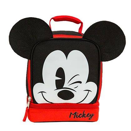 Rucksack Mickey Mouse