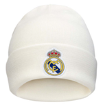 Kappe Real Madrid 2018-2019 (Weiss)