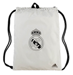 Tasche Real Madrid 2018-2019 (Weiss)