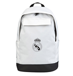 Rucksack Real Madrid 2018-2019 (Weiss)
