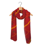 Harry Potter Halstuch Gryffindor