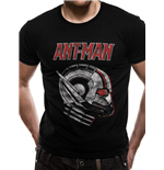 T-Shirt Ant-Man 301856