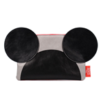 Micky Maus Reisetasche It All Started With A Mouse