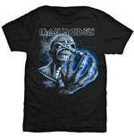 T-Shirt Iron Maiden 302211