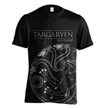T-Shirt Game of Thrones  302234