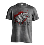 T-Shirt Game of Thrones  302235
