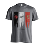 T-Shirt Game of Thrones  302236