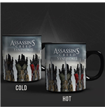 Tasse Assassins Creed  302552
