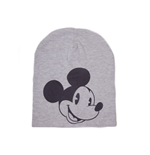 Kappe Mickey Mouse 302846