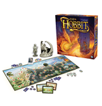 Brettspiel The Hobbit 302888