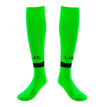 Socken Liverpool FC 2018-2019 Away (Grün)