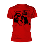 T-Shirt Sonic Youth