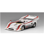 PORSCHE 917-10 TC L&M #7 G. FOLLMER WINNER CAN-AM 1972