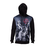 Sweatshirt Assassins Creed  304884