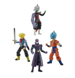 Dragonball Super Dragon Stars Actionfiguren 17 cm Sortiment Series 3 (6)