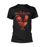 T-Shirt Alice in Chains  305172