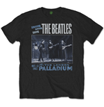 T-Shirt The Beatles 305605