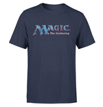 T-Shirt Magic The Gathering  305662