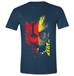 T-Shirt Ant-Man 305725