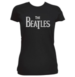 T-Shirt The Beatles 305910