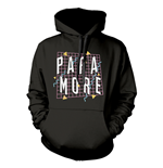 Paramore Sweatshirt NEW GRID