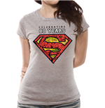 T-Shirt Superman 307373