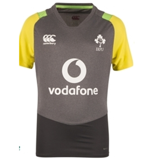 T-Shirt Irland Rugby 307394