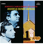 Schallplatte Johnny Cash 307565