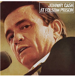 Schallplatte Johnny Cash 307566