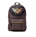 Rucksack The Legend of Zelda 307593