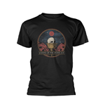 T-Shirt Queens of the Stone Age 307652