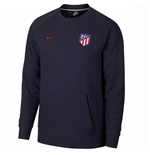 Sweatshirt Atletico Madrid 2018-2019