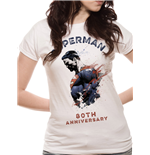 T-Shirt Superman 307742