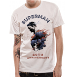 T-Shirt Superman 307743