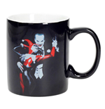 DC Comics Tasse Masterworks Collection Harley Quinn & Joker