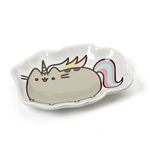 Tablett Pusheen 307901