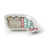 Tablett Pusheen 307902
