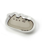 Tablett Pusheen 307903