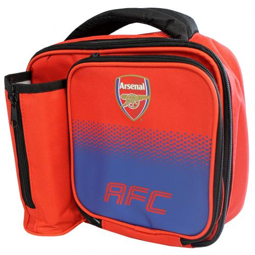 Box-Tasche Arsenal
