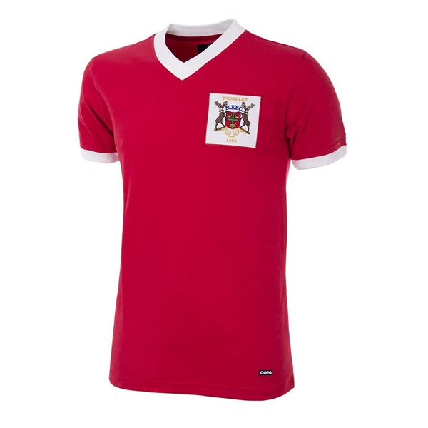 Trikot Nottingham Forest 308191