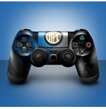 Playstation Accessoires FC Inter 308235