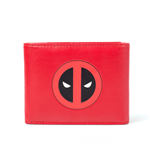 Geldbeutel Deadpool 308310