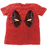 T-Shirt Deadpool 308700