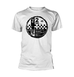 T-Shirt The Beat 308734