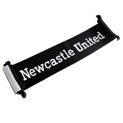 Schal Newcastle United  308789