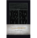Game of Thrones Notizbuch The Night's Watch