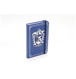 Harry Potter Mini-Notizbuch Ravenclaw