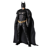 The Dark Knight Rises MAF EX Actionfigur Batman Ver. 3.0 16 cm