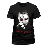 T-Shirt Batman 309098